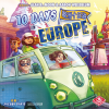 10-days-in-europe