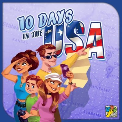 10-days-in-the-USA