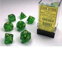 27565-borealis-maple-green-yellow