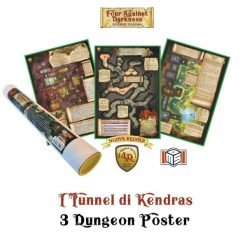 3-dungeon-poster-4against-tunnel-di-kendras