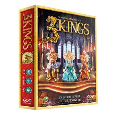 3kings_gioco_da_tavolo.jpg