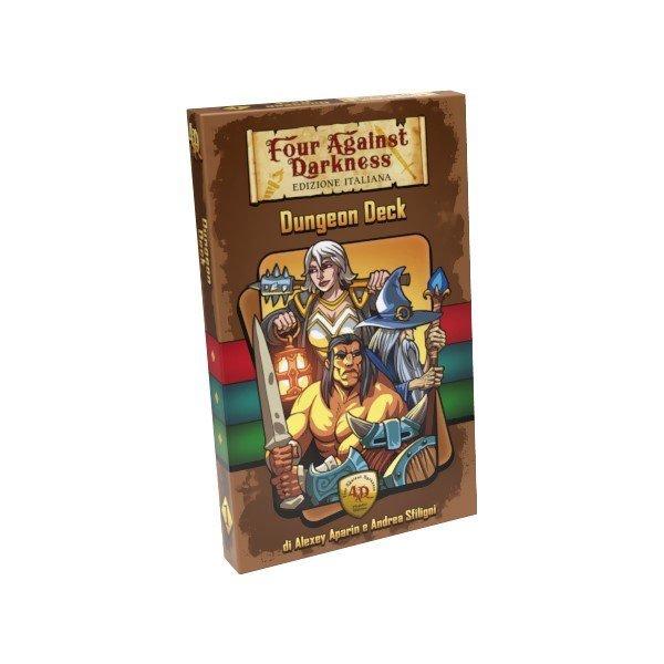 4-four-against-darkness_dungeon-deck