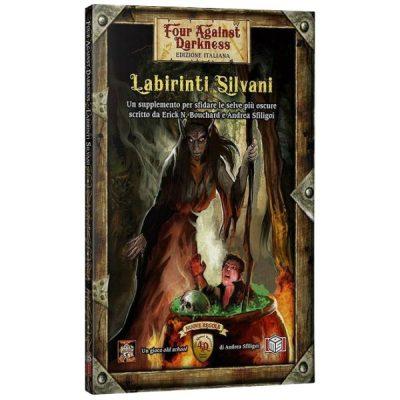 4ad_labirinti_silvani_web