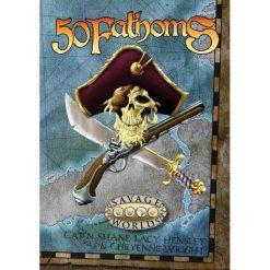50-fathoms.jpg