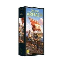 7-wonders-Armada-cover