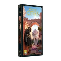 7-wonders-Cities-cover