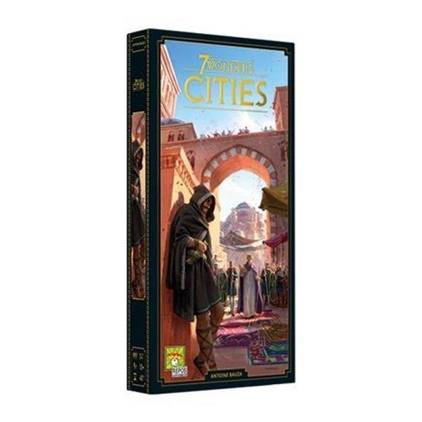 7-wonders-Cities-cover