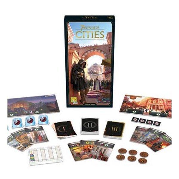 7-wonders-Cities-esploso