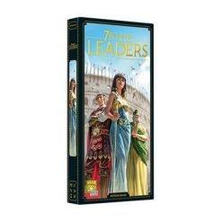 7-wonders-Leaders-cover