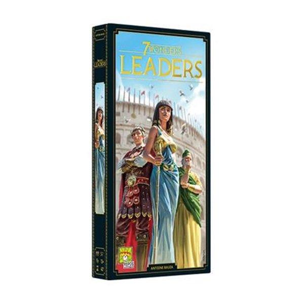 7-wonders-Leaders-cover