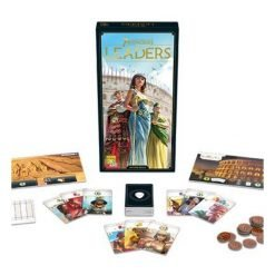 7-wonders-Leaders-esploso