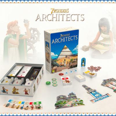 7-wonders-architects-esploso
