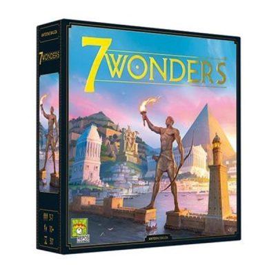 7-wonders-box