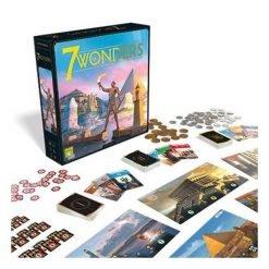 7-wonders-box-esploso