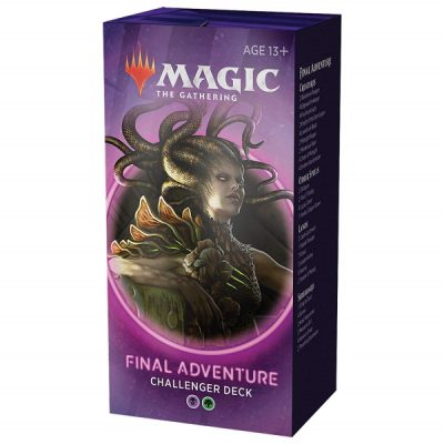 mtg-challenger2020-final-adventure-wotc