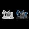 D&D Nolzur's Marvelous Miniatures: Phase Spider