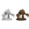 D&D Nolzur's Marvelous Miniatures: Umber Hulk