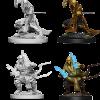 D&D Nolzur's Marvelous Miniatures: Githzerai
