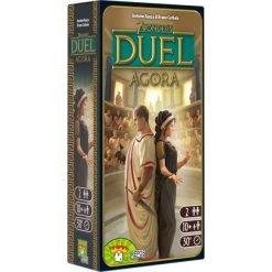 7Wonders-duel-agora-scatola-gioco-da-tavola