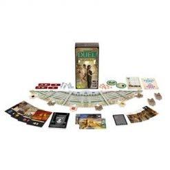 7Wonders-duel-agora-scatola-gioco-da-tavola-esploso