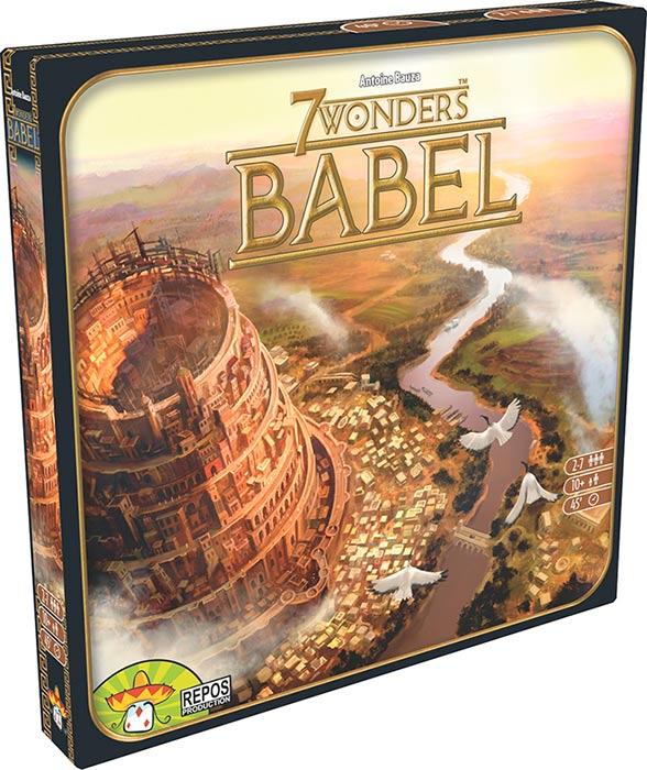 7_wonders_babel_espansione.jpg