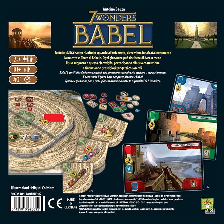 7_wonders_babel_retro.jpg
