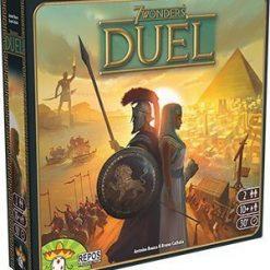 7_wonders_duel.jpg