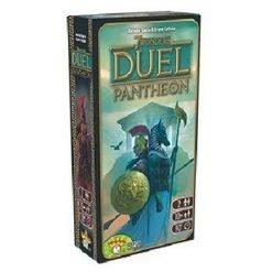 7_wonders_duel_pantheon_espansione.jpg
