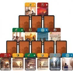 7_wonders_duel_piramide_carte.jpg