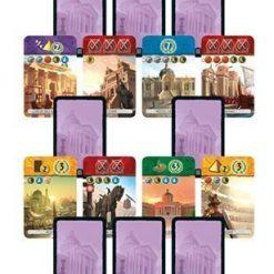 7_wonders_duel_piramide_carte_2.jpg