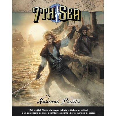 7th_sea_nazioni_pirata.jpg
