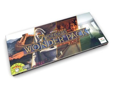 7wonders_wonder-pack.jpg