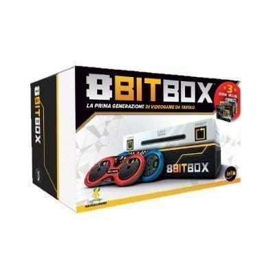 8bit-box-gioco_da_tavolo.jpg
