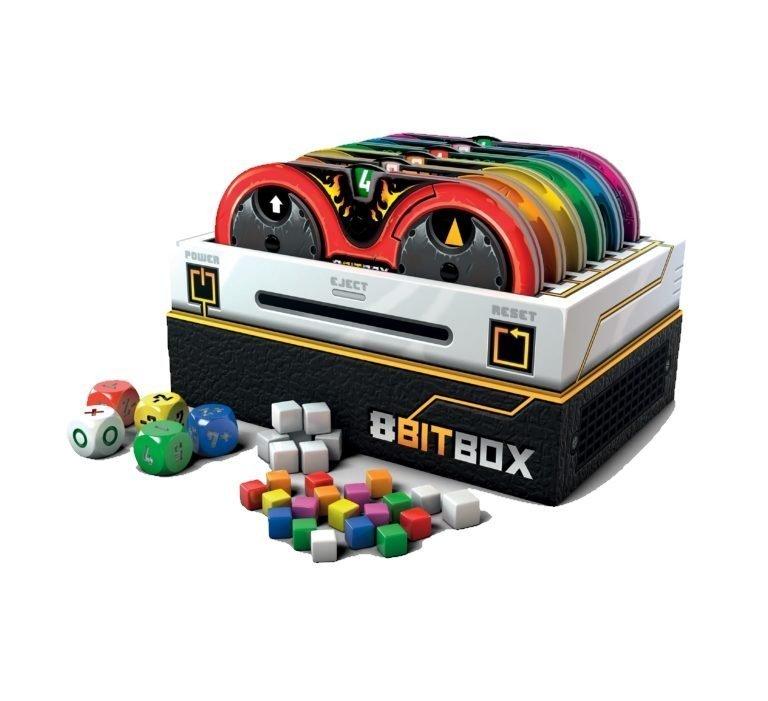 8bit_box_componenti.jpg