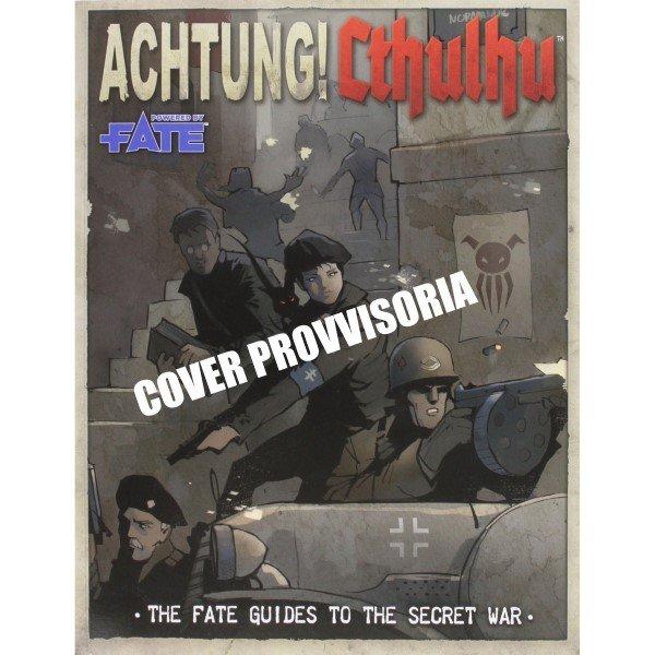 Achtung!-Cthulhu-base-eng-provvisorio