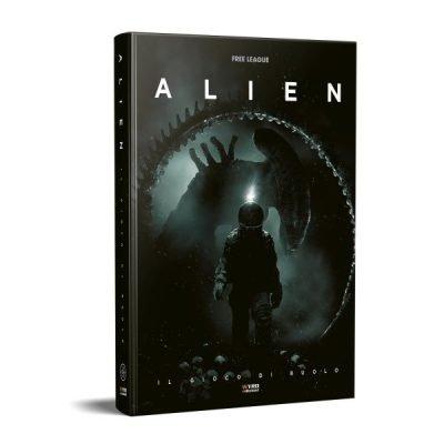 Alien-Gioco-di-Ruolo