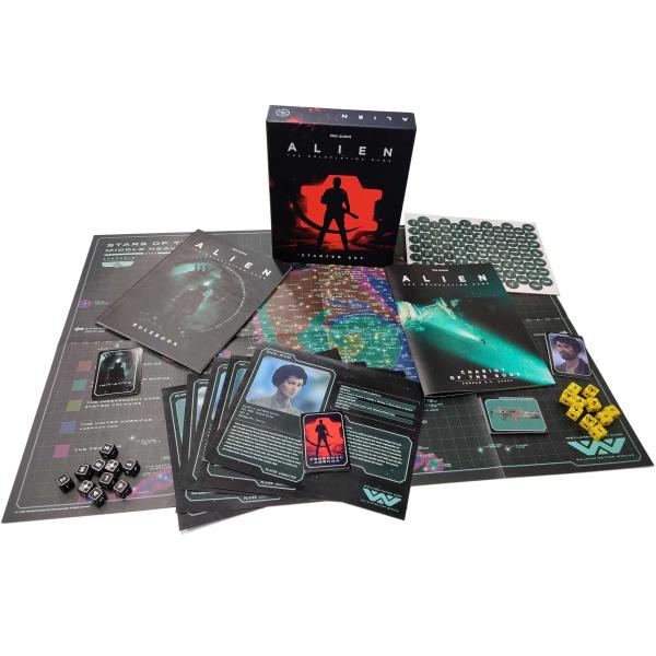 Alien-rpg-starter-set-esploso