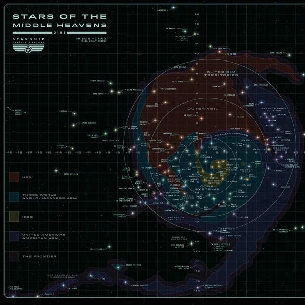 Alien-rpg-starter-set-mappa