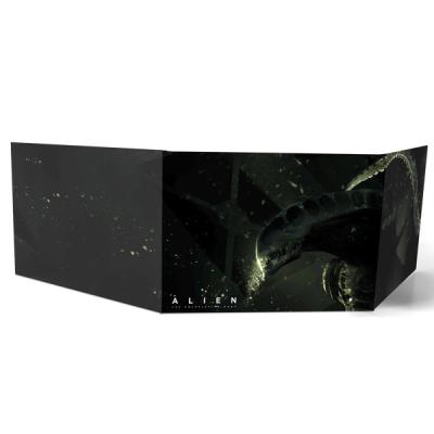 Alien_RPG_GM_Screen