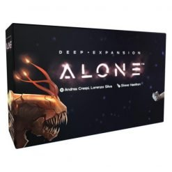 Alone-Deep-Expansion