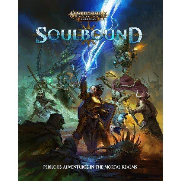 AoS_Corebook_soulbound
