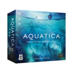 Aquatica_scatola3D