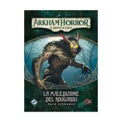 Arkham-Horror--La-Maledizione-del-Rougarou
