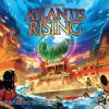 Atlantis-rising-gioco-da-tavola