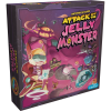 Attack of the Jelly Monster_alta
