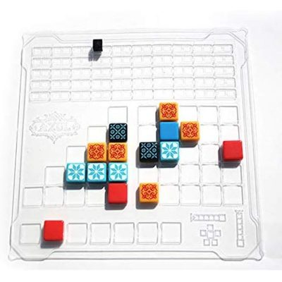 Azul_Crystal_mosaic_gioco_da_tavolo3