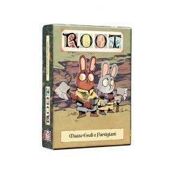 BOX-ROOT-ESULI-PARTIGIANI