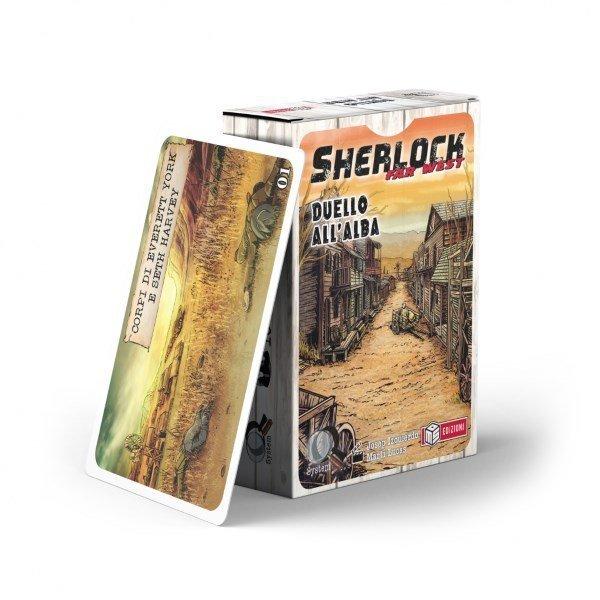 sherlock-duello-all-alba-1030x1030