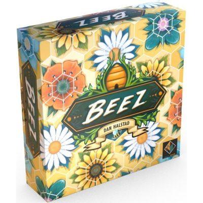 Beez-scatola-gioco-da-tavola-astratto