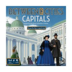 Between_Two_Cities__Capitals
